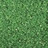 Посыпка «Сахар зеленый» кристаллический