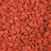 Посыпка «Сердечки красные» (мини)