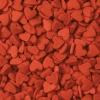 Посыпка «Сердечки красные»
