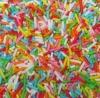 Посыпка «Вермишель разноцветная» «DolceInside»