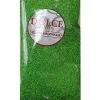 Посыпка «Вермишель зеленая» «DolceInside»