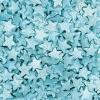Посыпка «Звезды перламутровые»