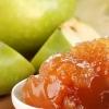 Повидло яблочное «Гамми»