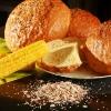 «Премиум К» смесь для хлебобулочных изделий