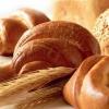 «PRO 100» улучшитель хлебопекарный