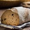 «PRO 500/1» улучшитель хлебопекарный