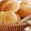 «Пышка» улучшитель хлебопекарный