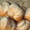 «Рапидо» смесь для заварного крема