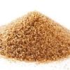 Сахар коричневый «Демерара»