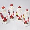 Сахарные фигурки «Дед Мороз»