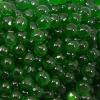 Желейные шарики «Мармелатье»