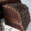 «Шоко-бисквит» смесь кондитерская