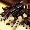 Шоколад «Ариба»