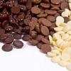 Шоколад «Рено»