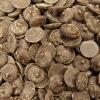 Шоколад темный «Шоко Неро»