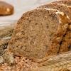«Спортивная» смесь для хлебобулочных изделий
