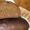 «Старорусская» смесь для хлебобулочных изделий