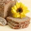 «Сувита концентрат» смесь для хлебобулочных изделий