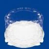 Емкость полимерная Т-218 (круг)