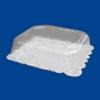 Емкость полимерная Т-480 (прямоугольник)