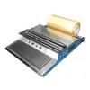 Термоупаковщик горячий стол BX-450