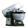 Тестомесильная машина А2-ХТ-3Б (330 л)