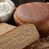 «ANGEL Rye Bread Improver» улучшитель хлебопекарный