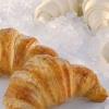 «Фрости» улучшитель хлебопекарный
