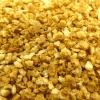 Вафельная сахарная крошка 3-5 мм