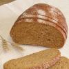 «Виктория с йодказеином» смесь для хлебобулочных изделий