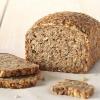 «Зерна и злаки» смесь для хлебобулочных изделий