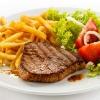 Жир кулинарный «Фритюрный» СолПро