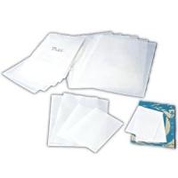 10151A Вафельная бумага для фототорта